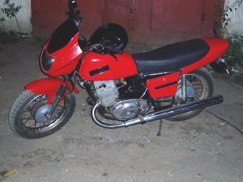 Нас находят по словам : Куплю мотоцикл иж юпитер 5 , Сегодня 0